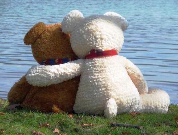 Freundschaft und freizeitpartnerin