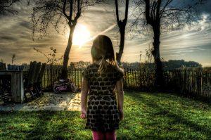 Das innere Kind in mir ... @ Wellness für die Seele | Bocholt | Nordrhein-Westfalen | Deutschland