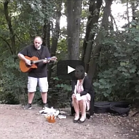 Medi_meets_Music_unplugged_video_200x200