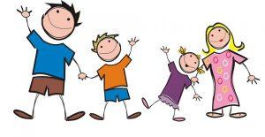 You and Me - Kids @ Wellness für die Seele | Bocholt | Nordrhein-Westfalen | Deutschland