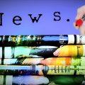 pixabay_newspaper-973048_1280