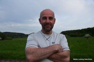 Kräuterwanderung mit Stefan @ Wellness für die Seele | Bocholt | Nordrhein-Westfalen | Deutschland