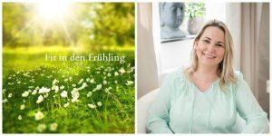 Fit in den Frühling @ Wellness für die Seele | Bocholt | Nordrhein-Westfalen | Deutschland
