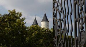 Wellness für die Seele im Kloster Steinfeld @ Kloster Steinfeld | Kall | Nordrhein-Westfalen | Deutschland