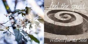 Feel the spirit @ Wellness für die Seele | Bocholt | Nordrhein-Westfalen | Deutschland