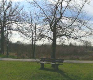 Liebes Leben - setz Dich zu mir @ Wellness für die Seele   Bocholt   Nordrhein-Westfalen   Deutschland