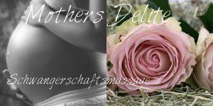 Mothers Delite Schwangerschaftsmassage Basisseminar @ Wellness für die Seele | Bocholt | Nordrhein-Westfalen | Deutschland