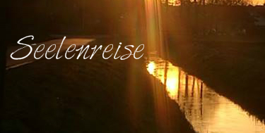 Die Seelenreise @ Wellness für die Seele | Bocholt | Nordrhein-Westfalen | Deutschland