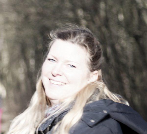 Medialer Austausch mit Stefanie Schneider @ Wellness für die Seele | Bocholt | Nordrhein-Westfalen | Deutschland