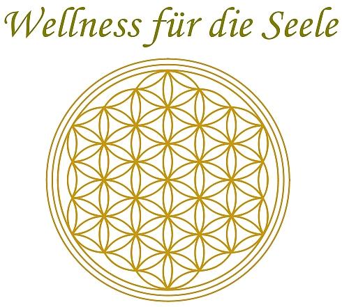 Wellness für die Seele