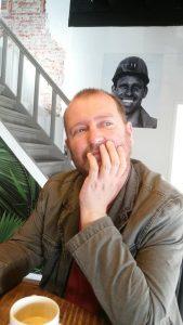 Aus - Wege mit Michael Tepasse @ Wellness für die Seele | Bocholt | Nordrhein-Westfalen | Deutschland
