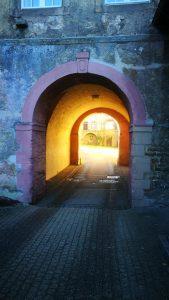 Echte Kerle - DAS Männerseminar - die Klosterauszeit mit Michael Tepasse @ Kloster Steinfeld