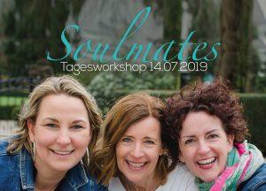 3 Seelenwege & sanftes Sommerrauschen @ Winterswijk