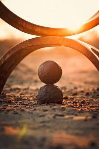 Spirit & more Healing Circle online @ Wellness für die Seele