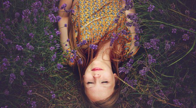Meditation für Dein Drüsensystem